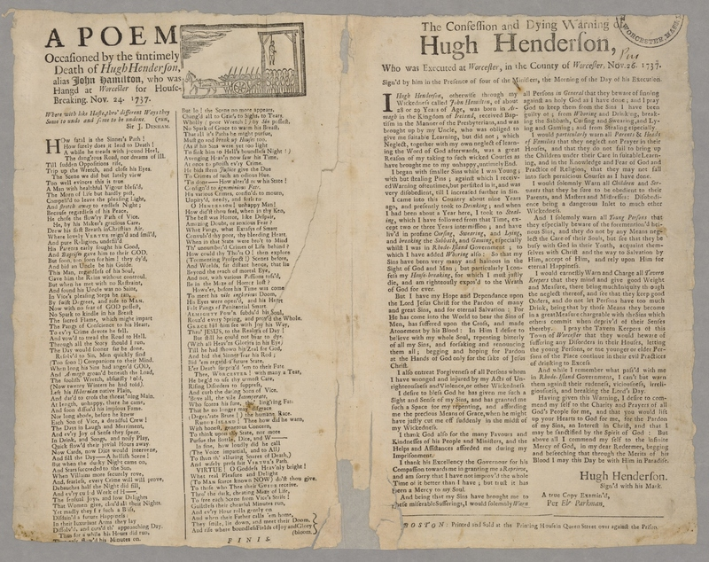 Confession and Dying Warning of Hugh Henderson (2000x1586).jpg