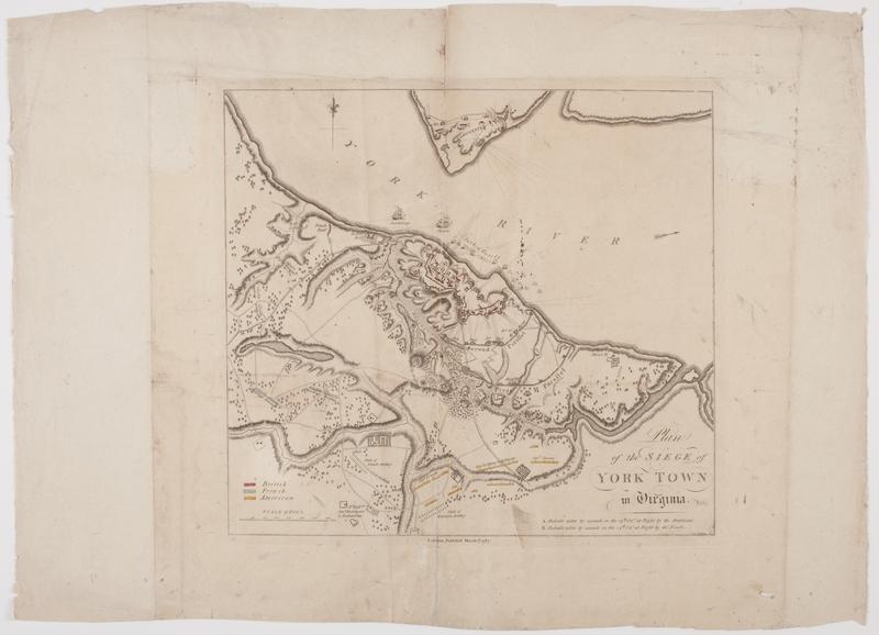 Plan of the Siege of York Town.jpg