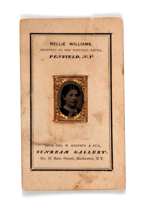 Little Nellie Williams tintype.jpg