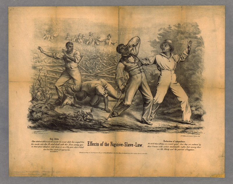 Effects of the Fugitive Slave Law (2000x1580).jpg