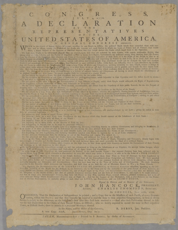 Salem Declaration broadside 1 (1553x2000).jpg