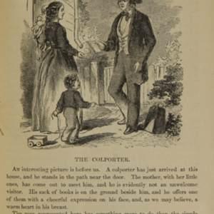 Colporter image - ATS Almanac 1861.jpg