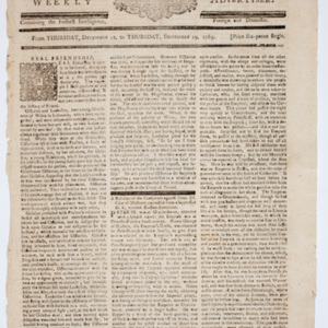 Halifax Gazette - Mourning.jpg