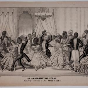 An Amalgamation Polka (1280x897).jpg
