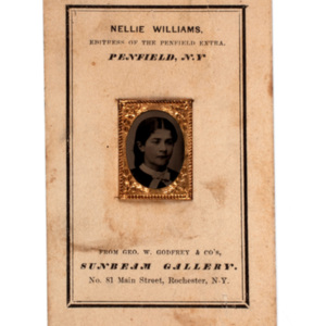 Little Nellie Williams tintype.jpg