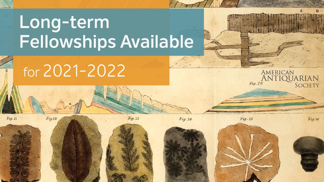 long term fellowships