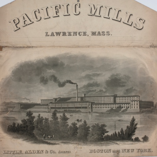 PacificMills.Cropped.jpg