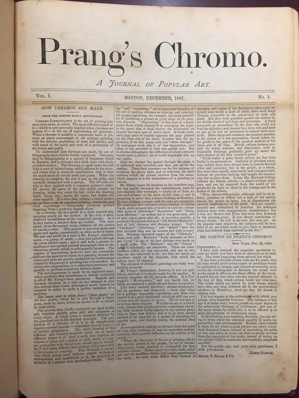 Prang'sChromo19152-1.jpg