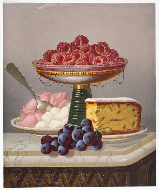 151143-dessert4.jpg