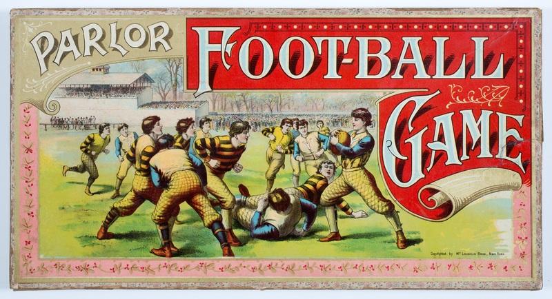 520790football.jpg