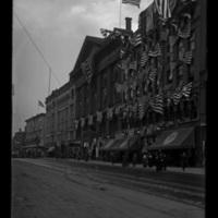 Main Street, Worcester
